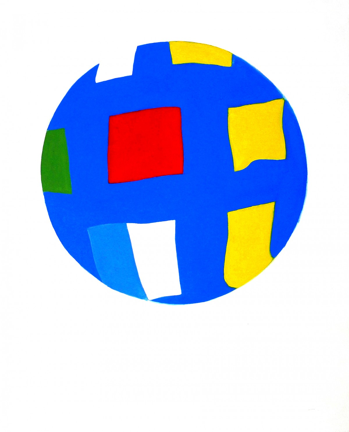 big-blue-bouncy-ball